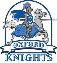 Image result for BV Oxford Knight